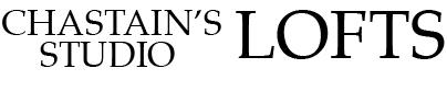 chastains_logo copy.png