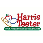 Harris-Teeter-Logo-140